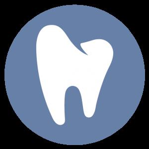 Odontoiatria e ortodonzia