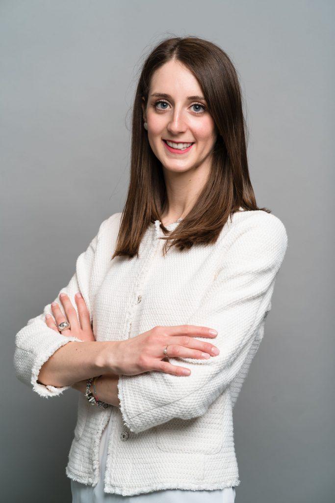 Chiara Massone Poliambulatorio Olimedica
