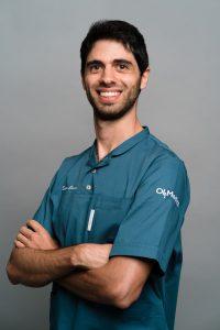 Dott. Davide Costa