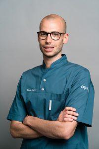 Dott. Fabio Poggi